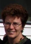Glenda Orr