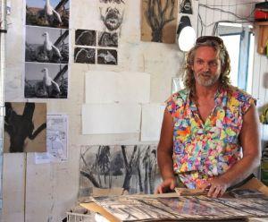 Gerald Soworka