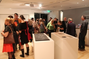 Redland Art Gallery