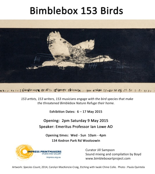 Bimblebox bird e-invite 8_edited-3