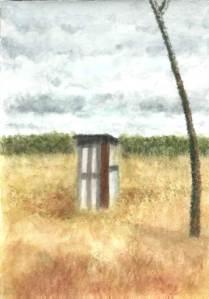 MichaelFoley-Bimblebox-ArtistCamp2015-watercolour3