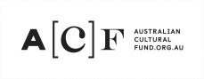 ACF_TypeB_url_horizontal