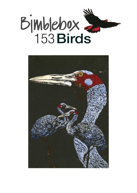 bb153-postcardfacebook2019